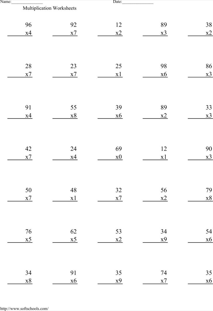 Times Tables Worksheets Download Free Premium Templates Forms. Times Table Chart Free Download. Worksheet. X9 Tables Worksheet At Mspartners.co