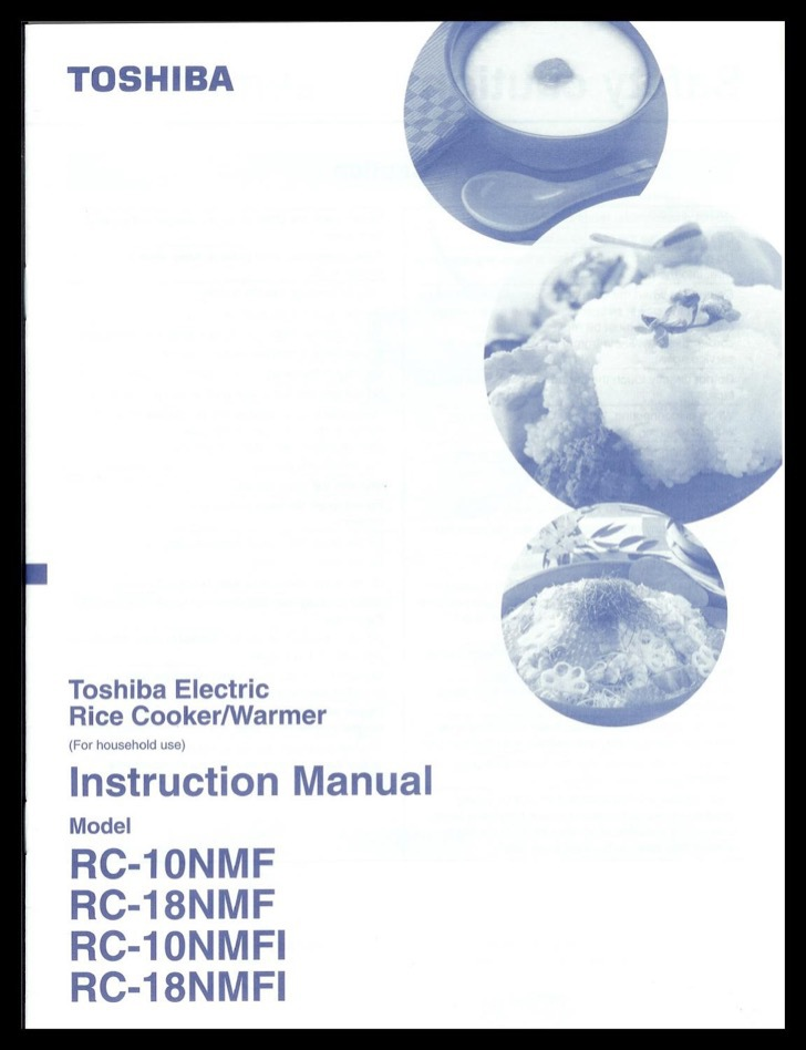 Instruction Manual Sample | Download Free & Premium Templates