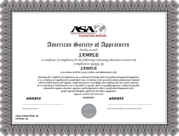 Track and field certificate template download free for Running certificates templates free