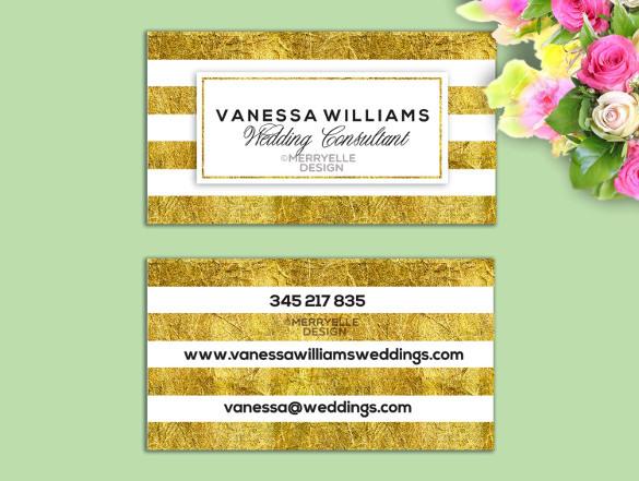 Unique Business Card Design Download